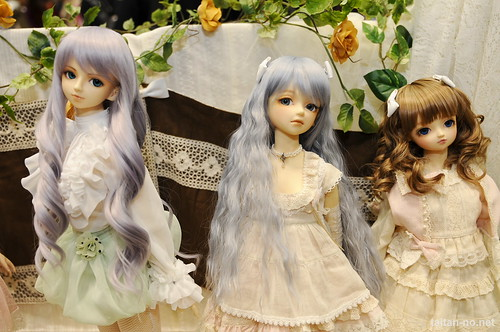 DollsParty22-DSC_9494