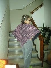 mormor's #2