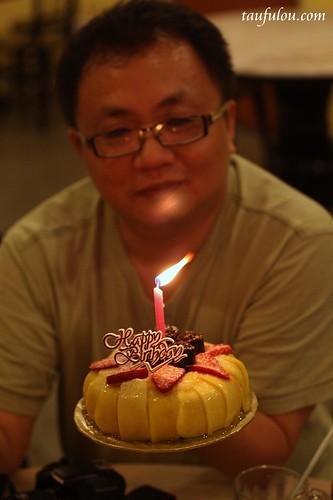 Ah Roy Thai (27)
