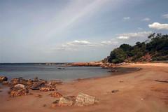 Marble Beach (PhantomMenace) Tags: srilanka trincomalee marblebeach
