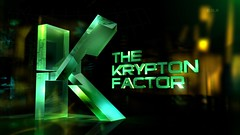 The Krypton Factor: train your business brain