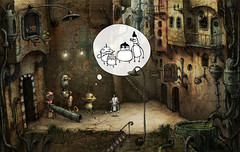 Machinarium-31111