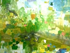 Al Fresco WIP - detail 1