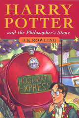 usa-269x400-harry-potter-cover