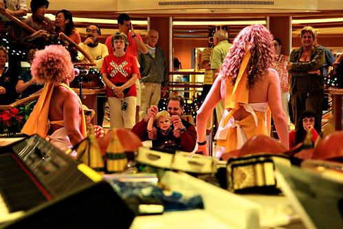 santiago cruise 052 copy