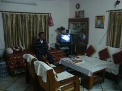 DSC03017 (Mukul & Meenakshi) Tags: retirement deepawali