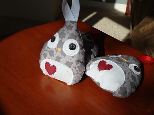 handmade gifts2