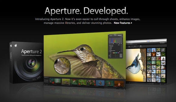 4227634992 d7346f0603 o 50 Mac Apps With Well Designed & Sexy Interfaces
