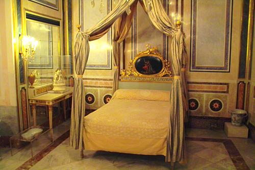 rococo-bed-valencia