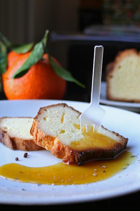 tortaparadiso