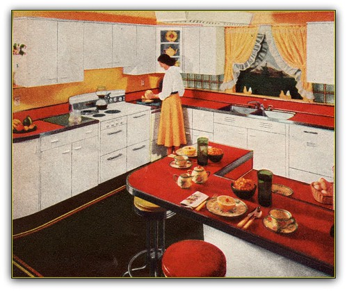 stcharles-kitchen19481
