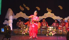 -  / Pramada Video (pallab seth) Tags: uk england music london festival dance video community play song indian sony performance culture eu happiness dancer celebration story singer tradition performer cultural bangla storyline 2010 programme bengali tagore nri londonist rabindranath pujo culturalassociation kalipuja harrowartscentre dancedrama bengaliliterature bengalee kalipujo rabindrasangeet hdrxr500 nonresidentindian mayarkhela theplayoffanatasy centralbengaliorganisation