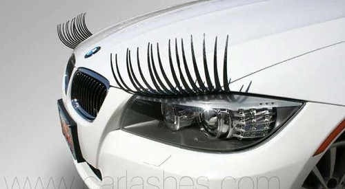 carlashes-1