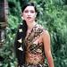 liz batik dress 10