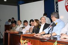 Campanha conta a Dengue -Reunio no Cear com Ministro da Sade 066_1200x800 (inacioarruda) Tags: no cear da com campanha dengue reunio ministro sade conta