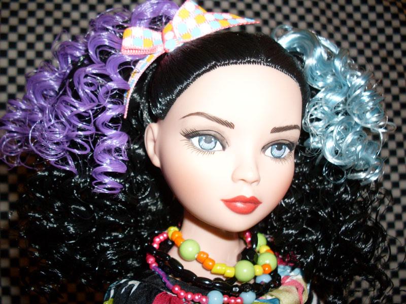 Juliet JERICHO (Prudence dressed me) débarque chez les Wilde 5760219960_e24a0dd12c_o