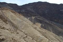 100_6655 (LandLopers.com) Tags: redsea wadirum petra amman jordan camels deadsea jerash aqaba wadirumdesert desertcastles mainjordan