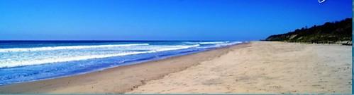 Cabuyal-beach-ecuador