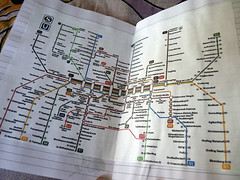 Germany Travel Book