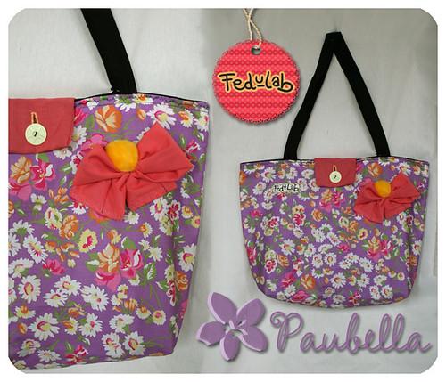 Paubella