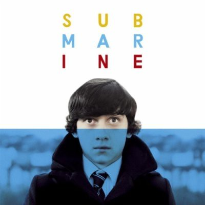 Alex-Turner---Submarine