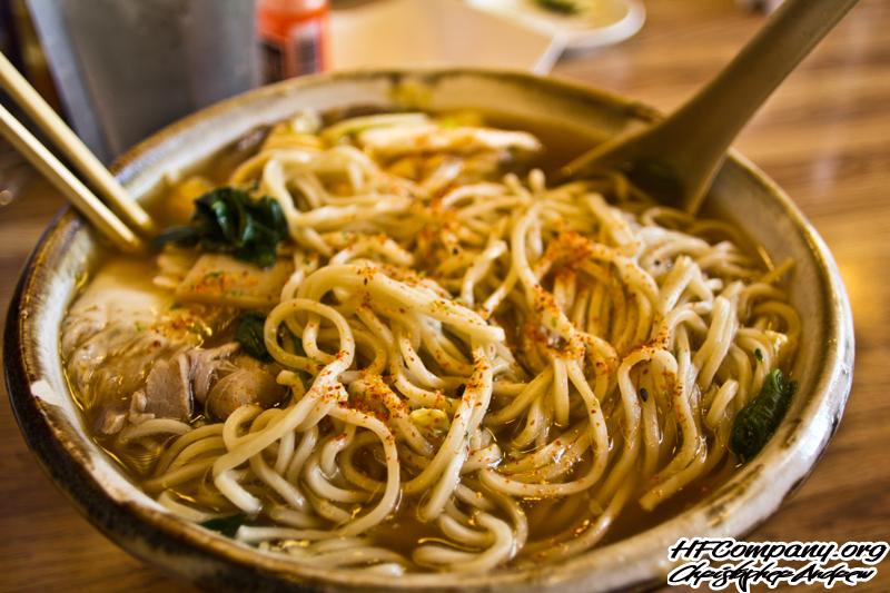 kimchiramen