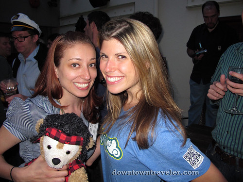 TBEX 2011 Vancouver Bloggers_2