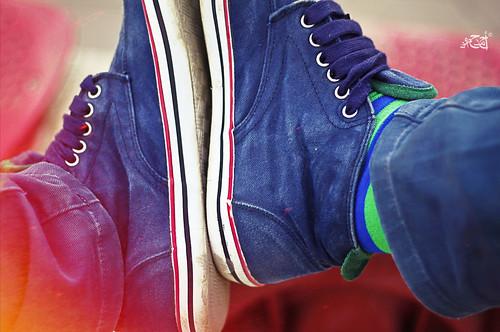 socks canon 50mm football sock shoes egypt cairo f18 ahmad hammoud