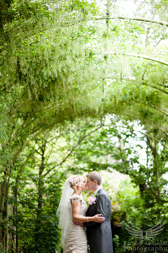 Malmesbury Wedding Photography