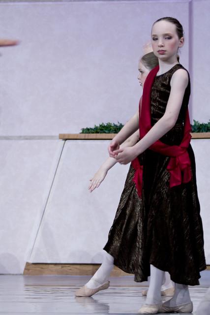 dance_israelites_natalie