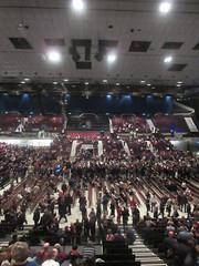 IMG_1172 (L.Karnas) Tags: wien vienna ennio morricone live 2017