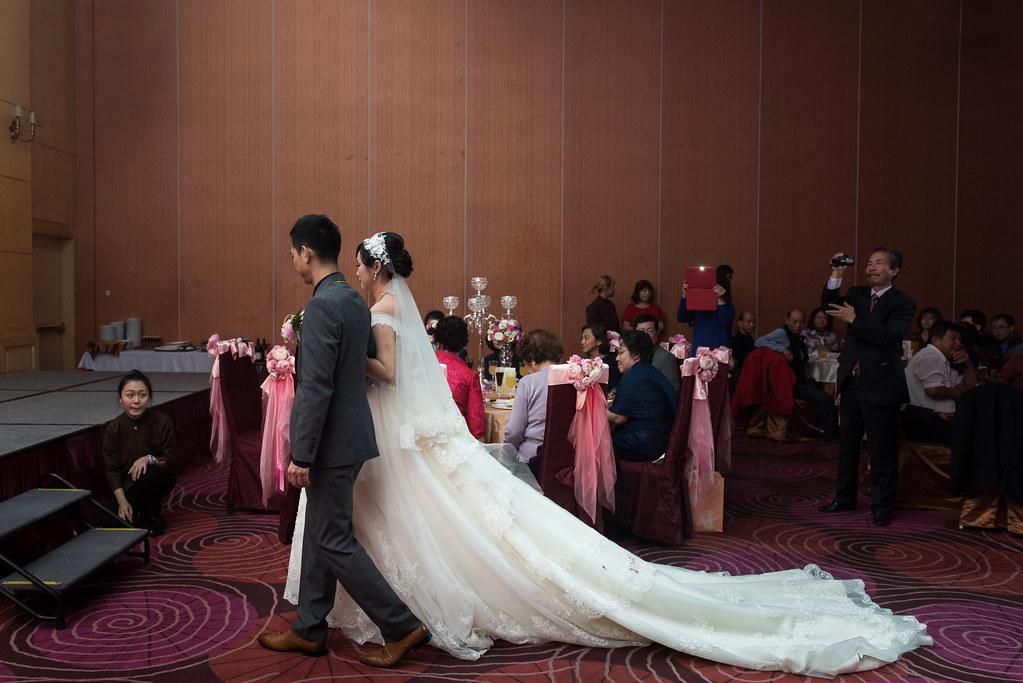 婚禮記錄采珮與盈仲-149