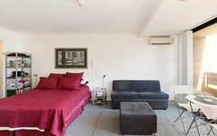 1009/38-52 College Street, Darlinghurst NSW