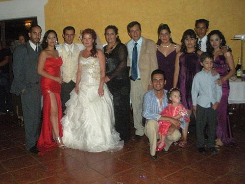 boda-Elisa-y-Manuel3