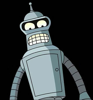 Bender_contrapicado