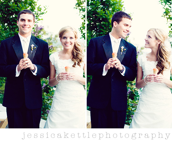 nate+ashley323