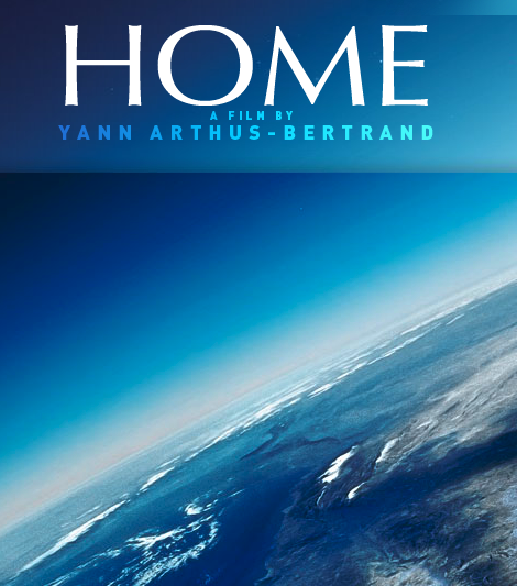 home_the_movie