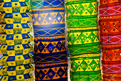 .Colourful.life. (.krish.Tipirneni.) Tags: life blue red orange sun india color green colors yellow happy colorful colours bright vibrant crafts vivid ap strong positive colourful hyderabad bazar hpc mela andhrapradesh nird nikond80 craftsmela 1855vr