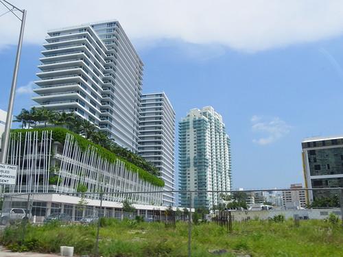 6.22.2009 Miami, Florida (22)