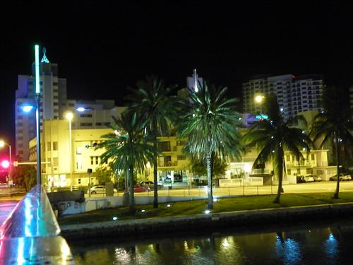 6.22.2009 Miami, Florida (5)