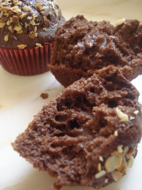kakaolu muffin 031