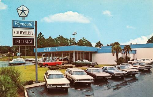 Dodge Dealership Arlington Tx >> Flickriver: aldenjewell's photos tagged with dealership