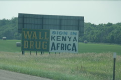 DSC09527 (Blck_Panther) Tags: signs drug wal