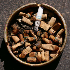 Tobacco taxes in New Zealand