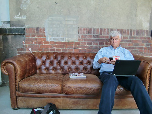 sofa at reboot11