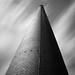 Zeche Zollverein III - Chimney by -wiseguy-