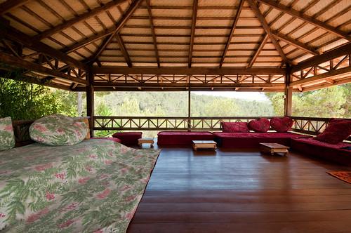 buddha house-50