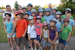 Cycle Oregon Weekend 2009-41