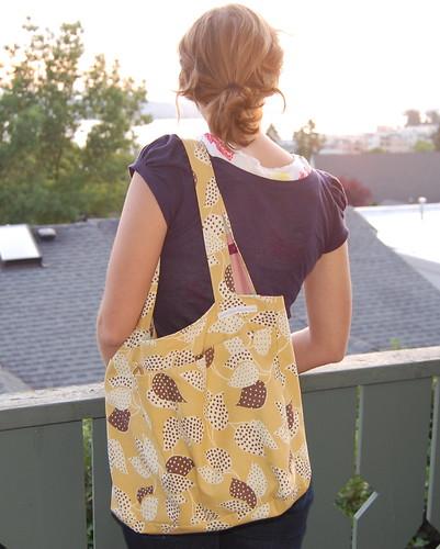 Market Bag 4.0
