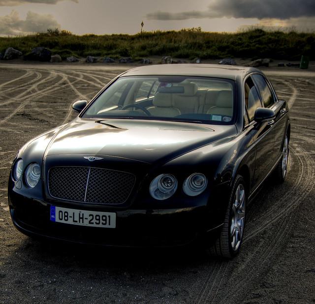 car saloon luxury bentley bentleycontinentalflyingspur